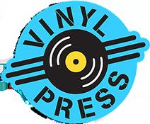 Vinyl Press
