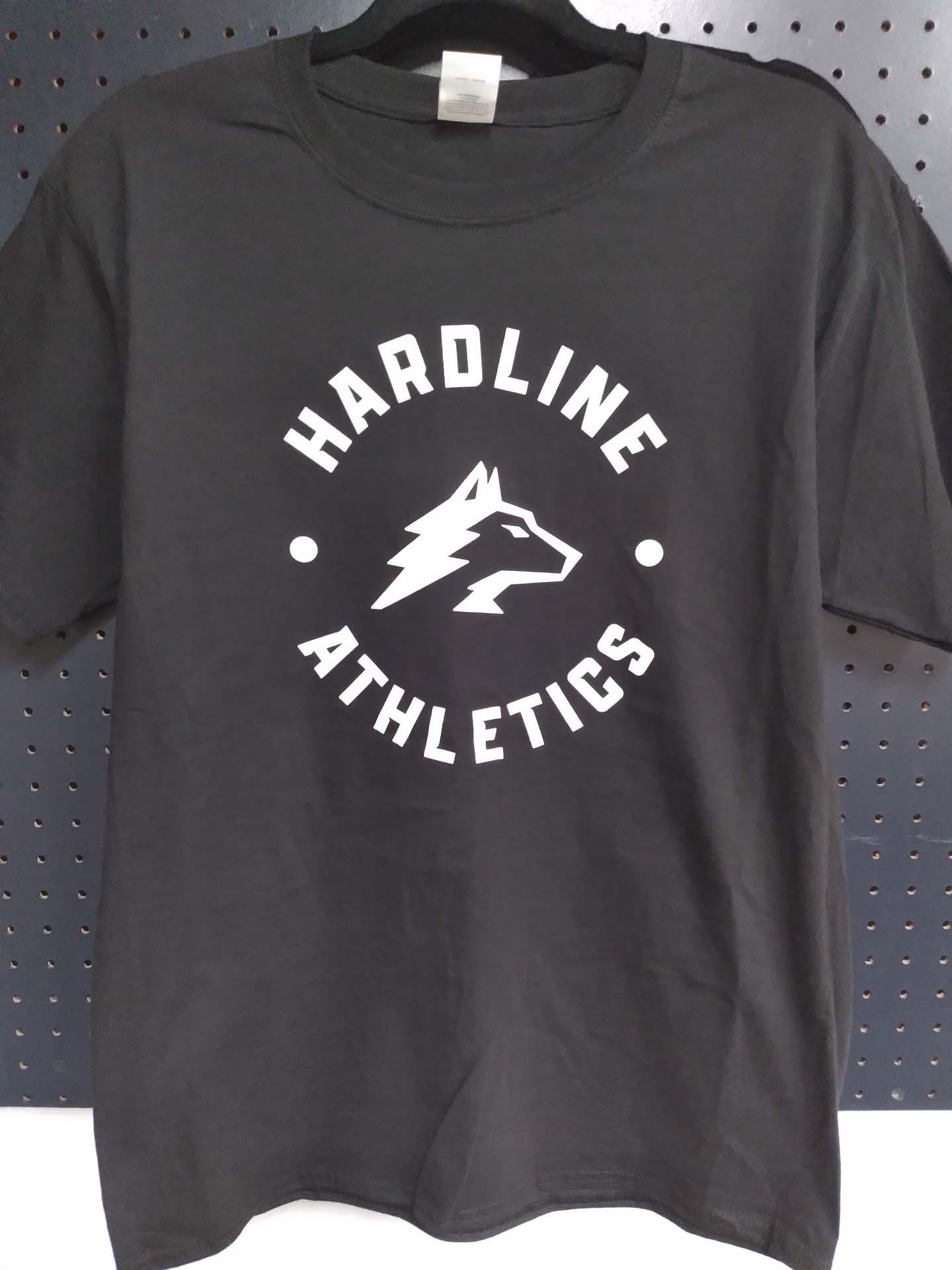 HardLine Athletics