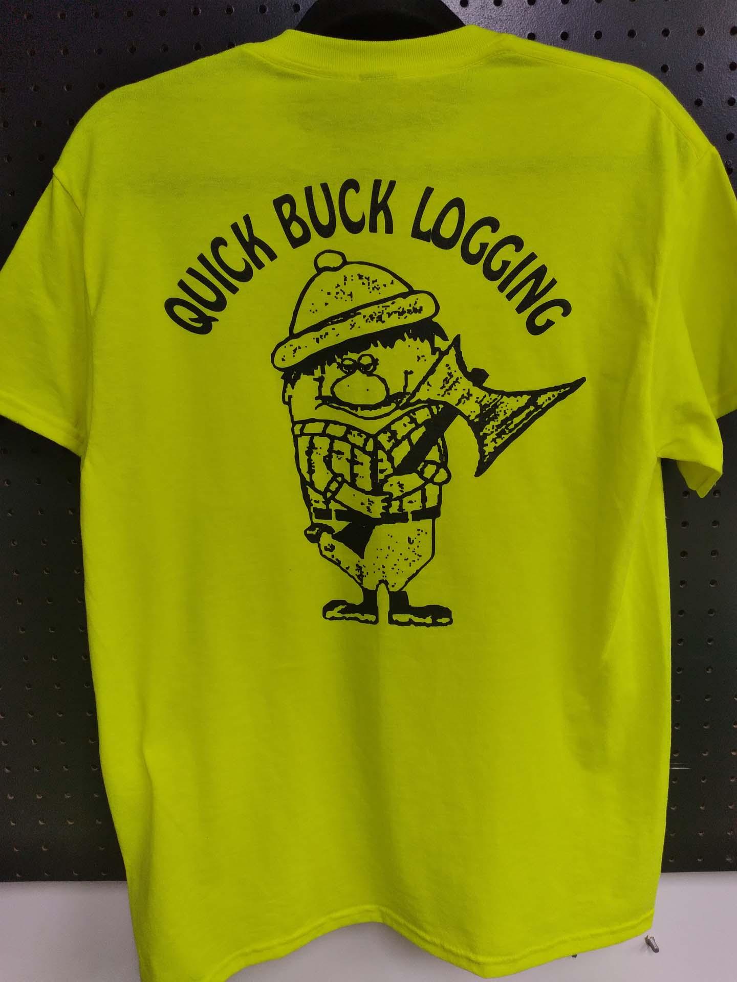 Quickbuck